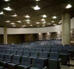 Cooper Union, Frederick P. Rose Auditorium