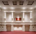 Rice University, Shepherd School of Music