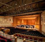 Scripps College, Music Facilities