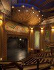 Emerson Paramount Theatre
