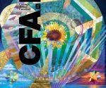 CFA Magazine Len Auerbach Carnegie Mellon Alumni Magazine