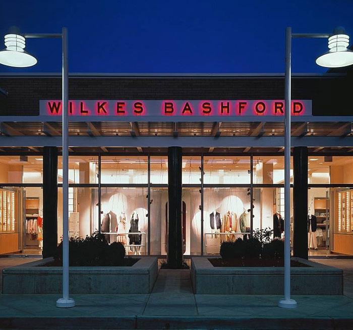 Wilkes-Bashford