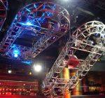 MGM CityCenter Haze Nightclub