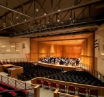 Scripps College, Music Facilities