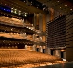 University of Texas, Austin, 